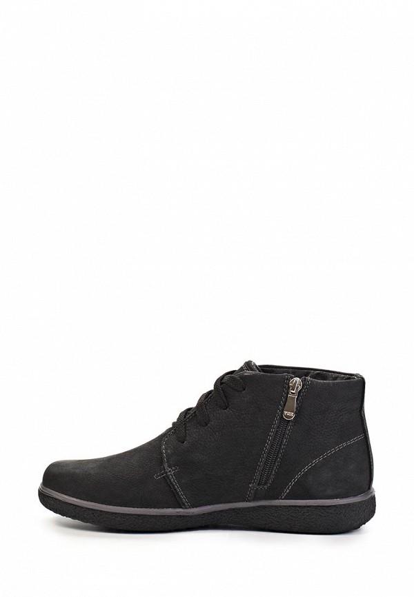 Мужские ботинки Anta A 9177-3: изображение 5