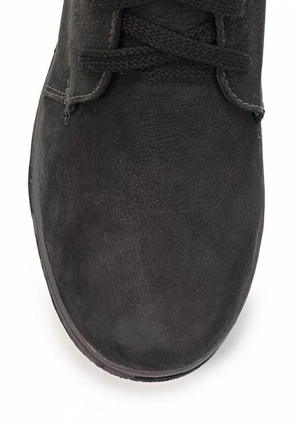 Мужские ботинки Anta A 9177-3: изображение 6