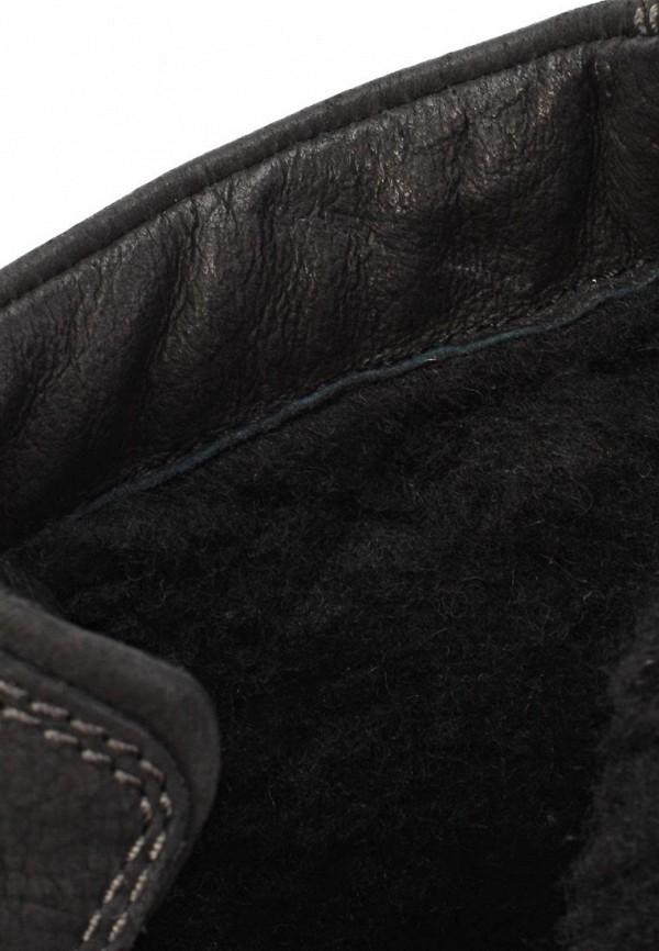 Мужские ботинки Anta A 9177-3: изображение 7