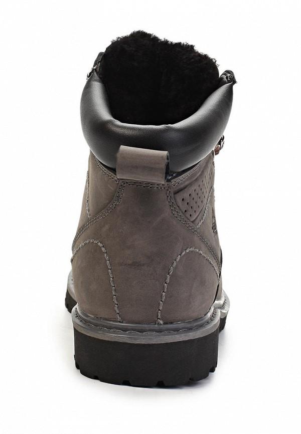 Мужские ботинки Anta A 9186-1: изображение 2