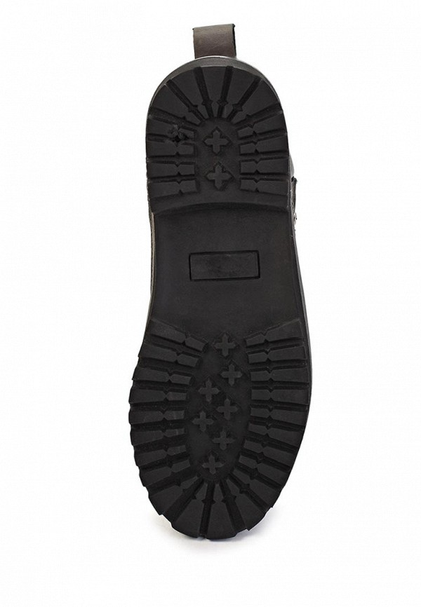 Мужские ботинки Anta A 9186-1: изображение 3