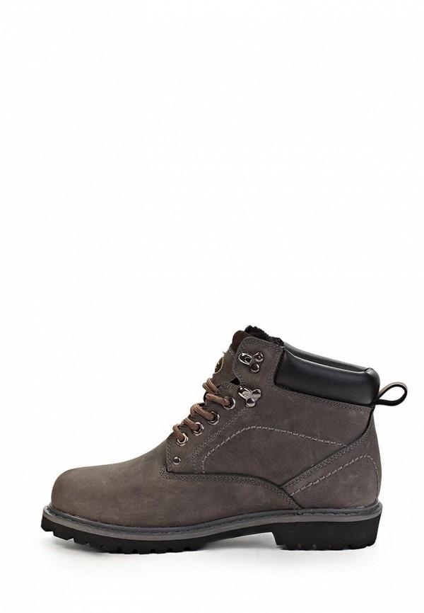 Мужские ботинки Anta A 9186-1: изображение 5