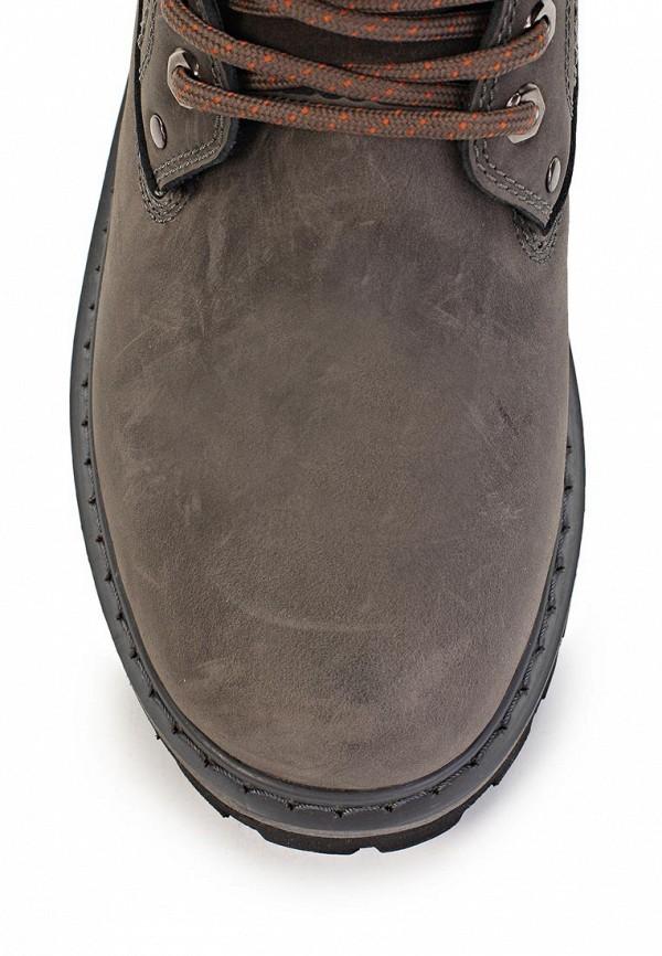 Мужские ботинки Anta A 9186-1: изображение 6