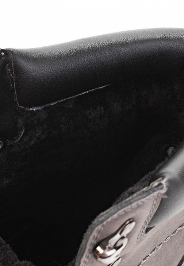 Мужские ботинки Anta A 9186-1: изображение 7