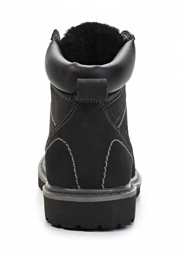 Мужские ботинки Anta A 9186-3: изображение 2