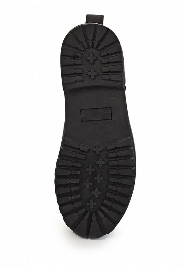 Мужские ботинки Anta A 9186-3: изображение 3