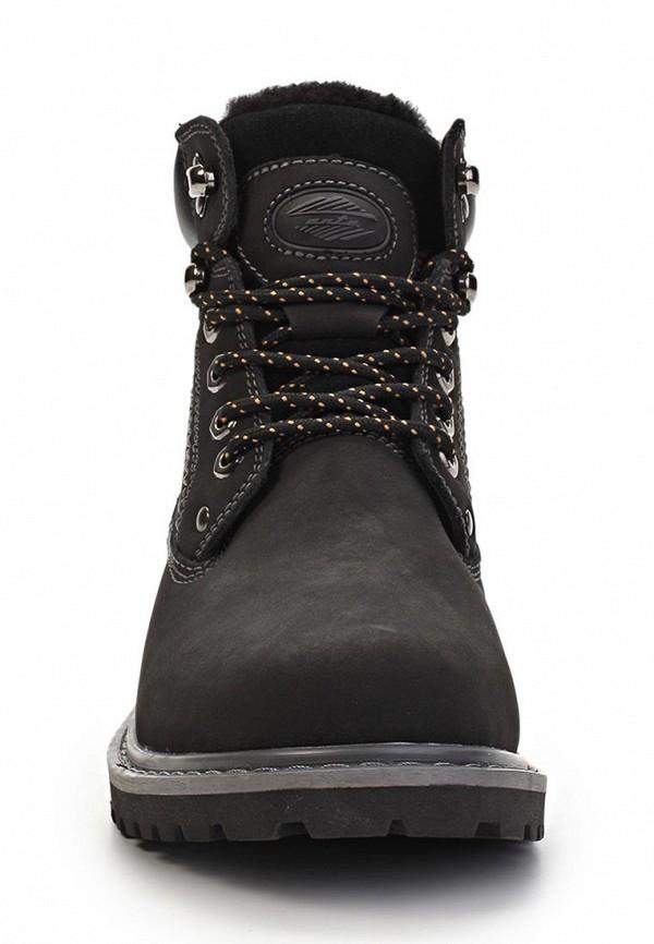 Мужские ботинки Anta A 9186-3: изображение 4
