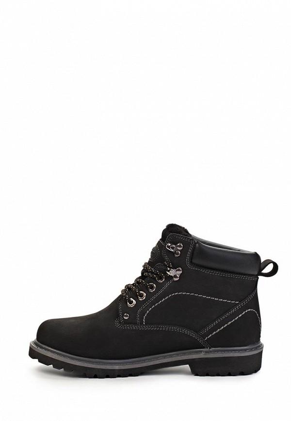 Мужские ботинки Anta A 9186-3: изображение 5