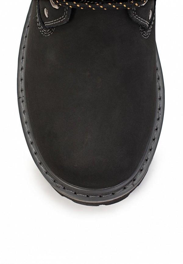 Мужские ботинки Anta A 9186-3: изображение 6