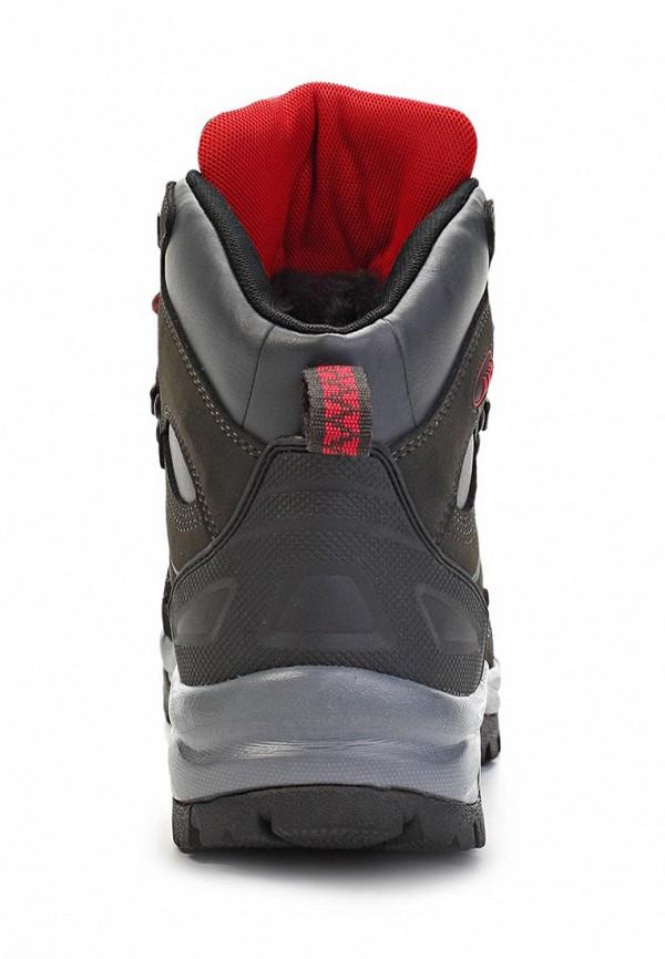 Спортивные мужские ботинки Anta A 9190-1: изображение 2