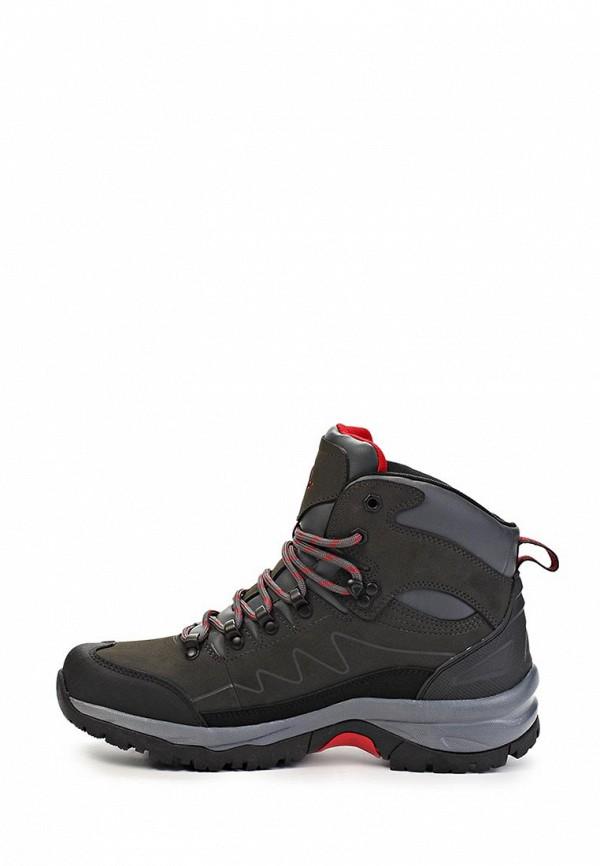 Спортивные мужские ботинки Anta A 9190-1: изображение 5