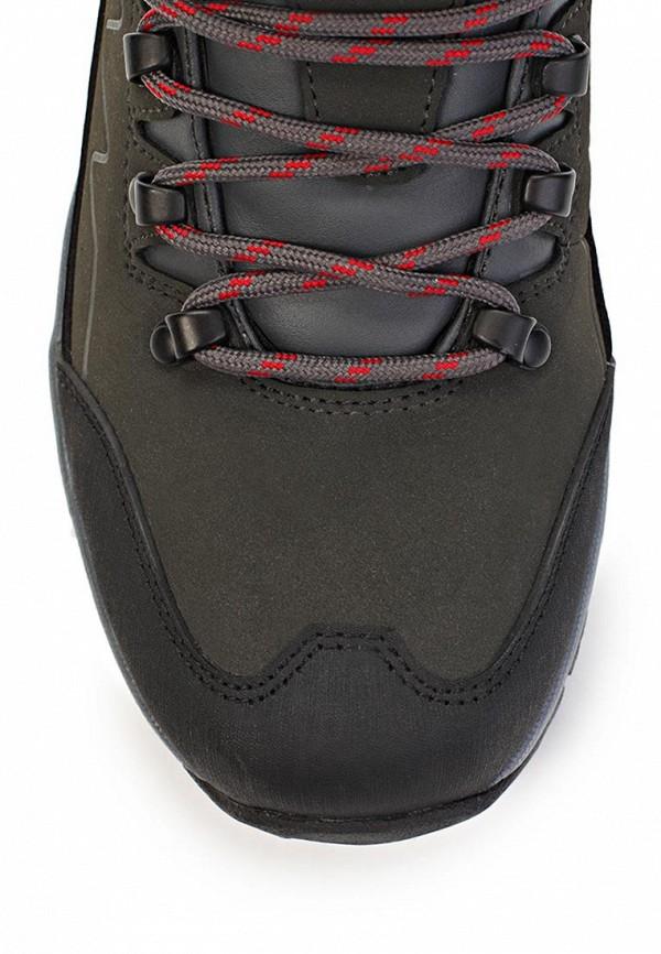 Спортивные мужские ботинки Anta A 9190-1: изображение 6