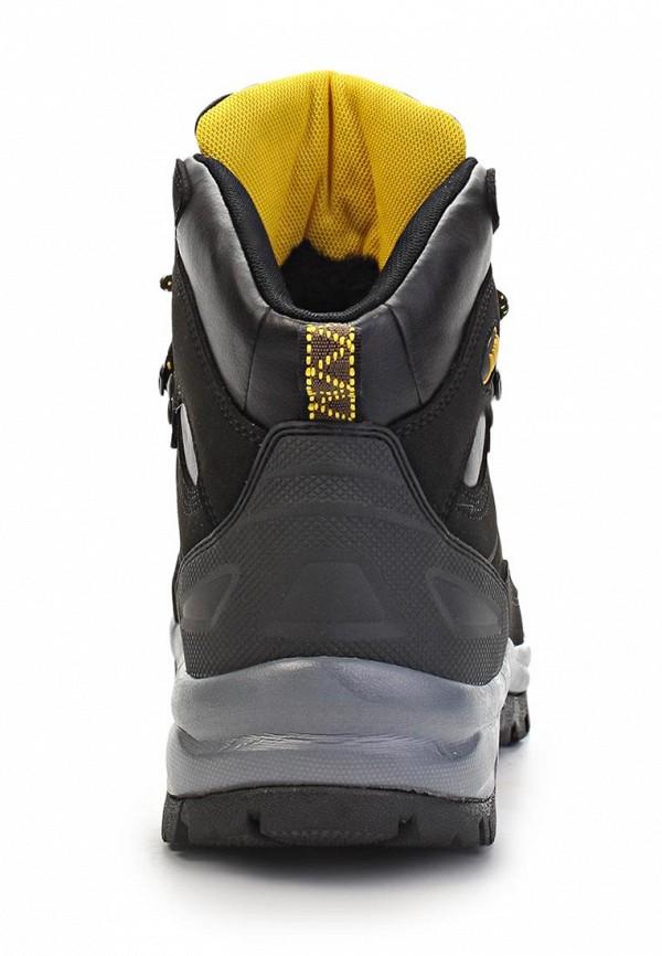 Мужские ботинки Anta A 9190-3: изображение 2