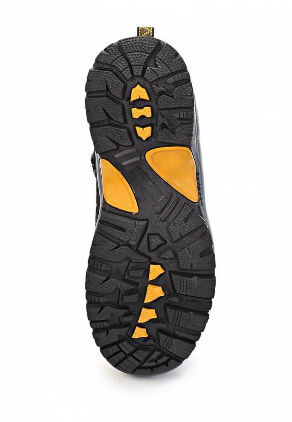 Мужские ботинки Anta A 9190-3: изображение 3