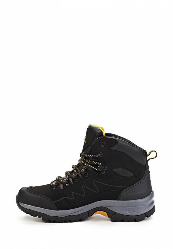 Мужские ботинки Anta A 9190-3: изображение 5