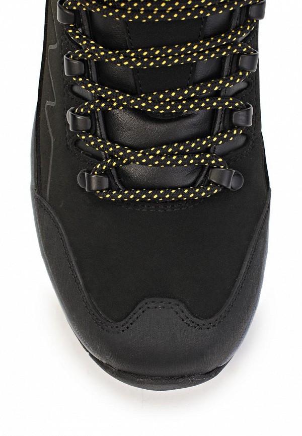 Мужские ботинки Anta A 9190-3: изображение 6