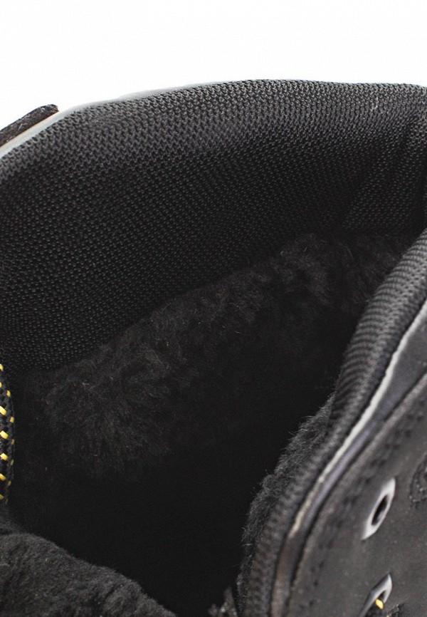 Мужские ботинки Anta A 9190-3: изображение 7