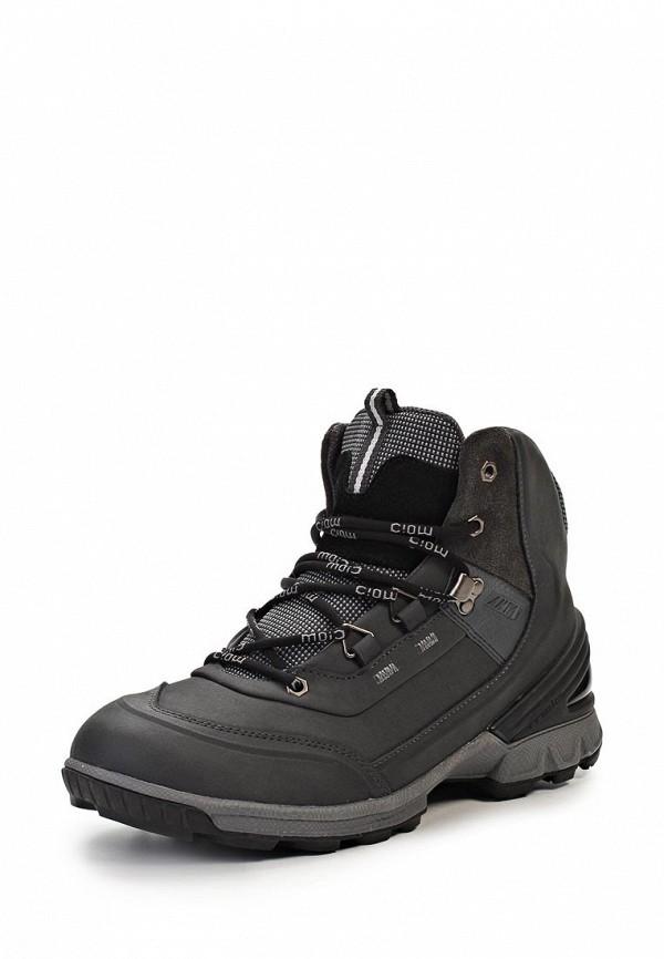 Мужские ботинки Anta A 9193-1: изображение 1