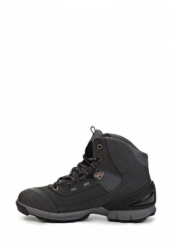 Мужские ботинки Anta A 9193-1: изображение 5