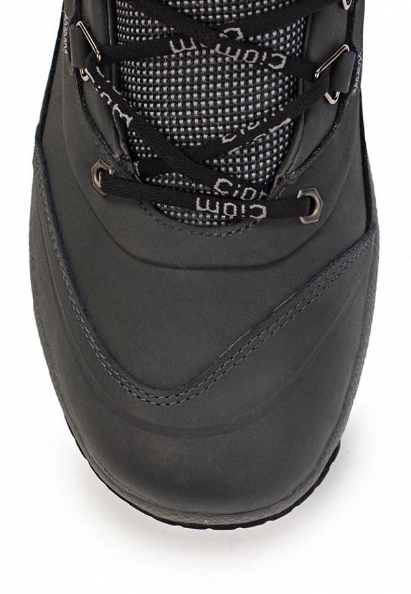 Мужские ботинки Anta A 9193-1: изображение 6