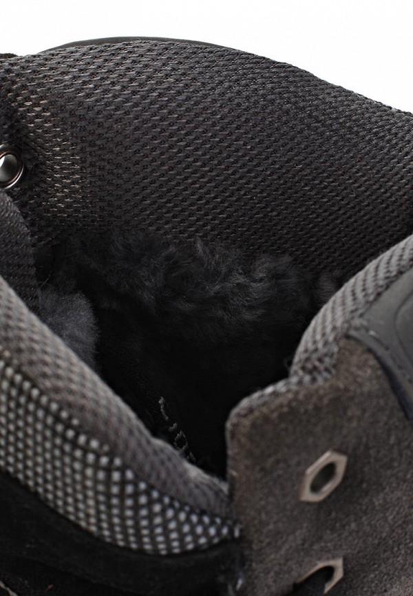Мужские ботинки Anta A 9193-1: изображение 7