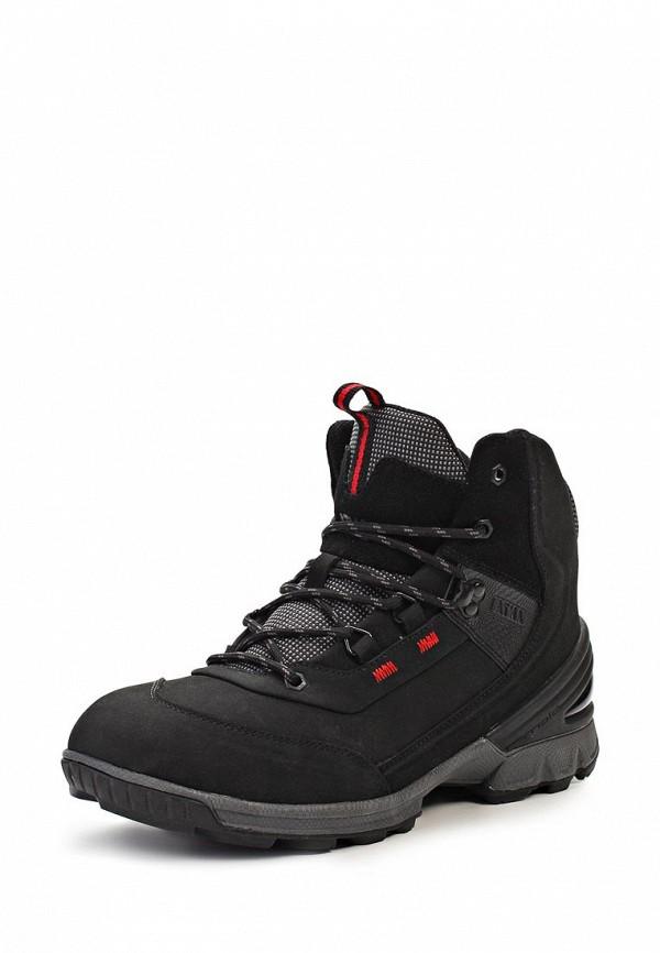 Спортивные мужские ботинки Anta A 9193-3: изображение 1