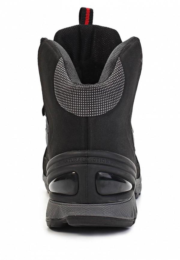 Спортивные мужские ботинки Anta A 9193-3: изображение 2