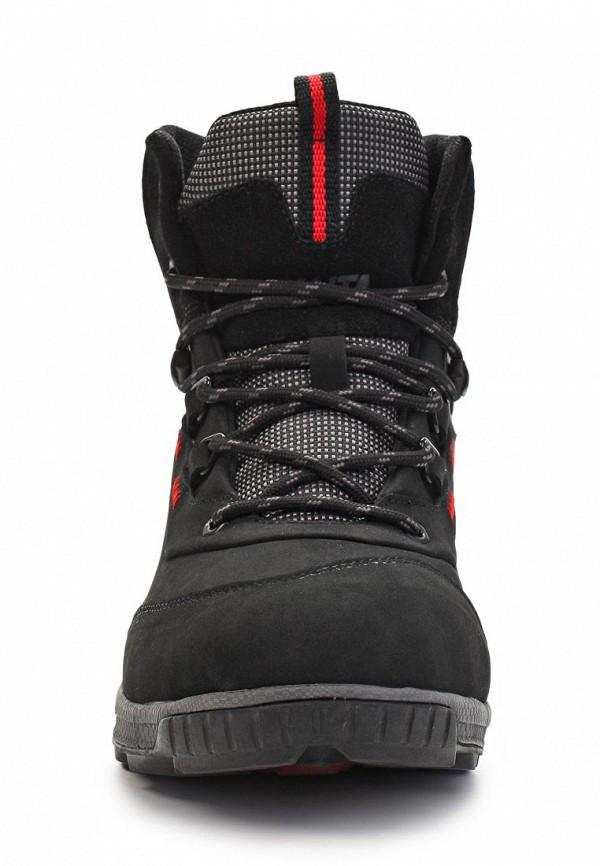 Спортивные мужские ботинки Anta A 9193-3: изображение 4