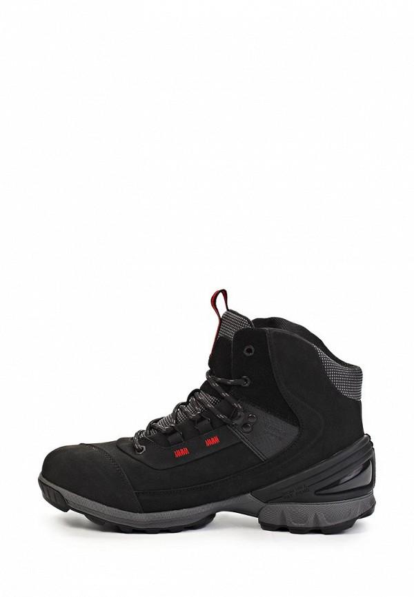 Спортивные мужские ботинки Anta A 9193-3: изображение 5