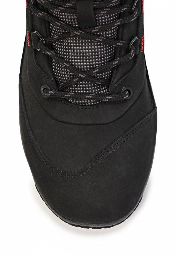 Спортивные мужские ботинки Anta A 9193-3: изображение 6
