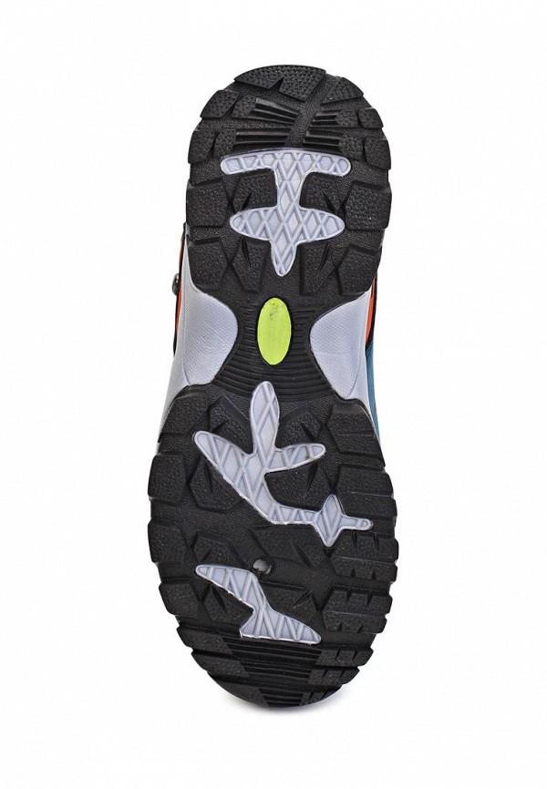 Мужские ботинки Anta A 9196-2: изображение 3