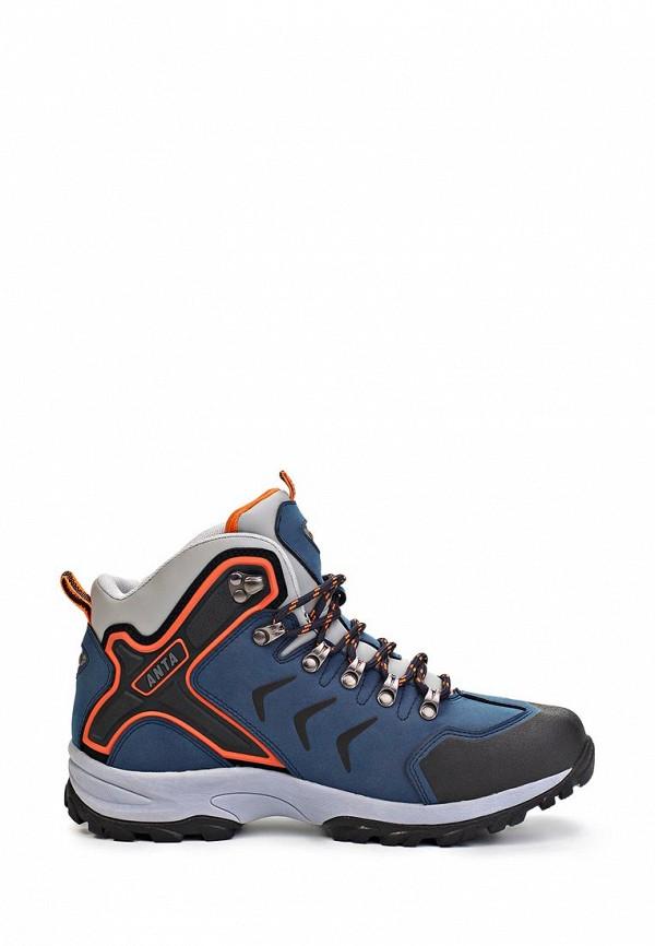 Мужские ботинки Anta A 9196-2: изображение 5