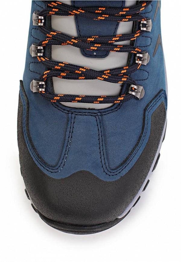 Мужские ботинки Anta A 9196-2: изображение 6