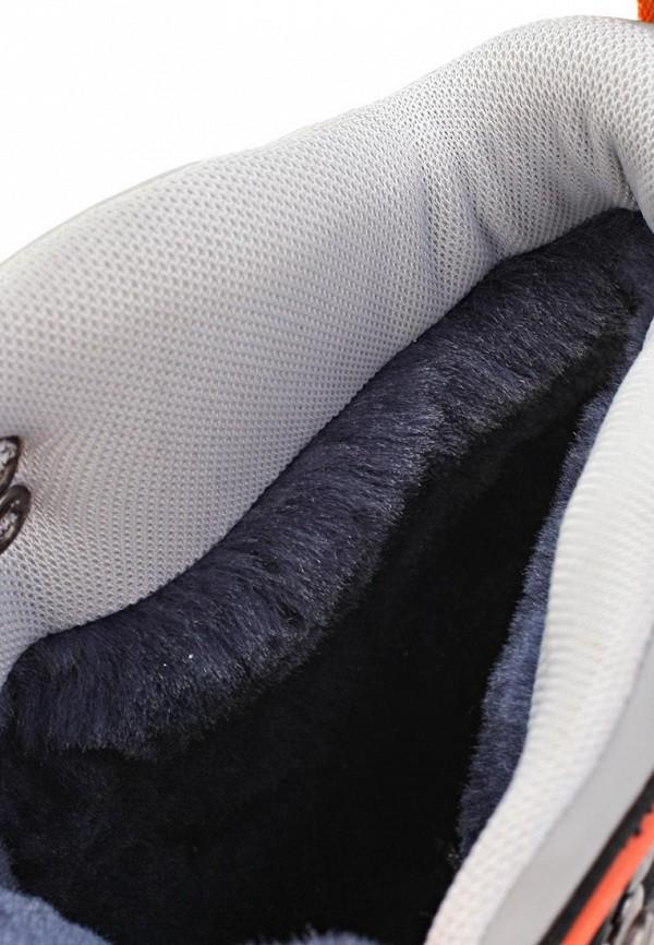 Мужские ботинки Anta A 9196-2: изображение 7