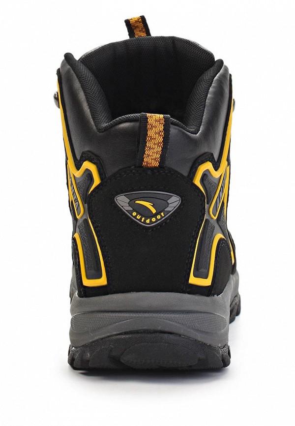 Спортивные мужские ботинки Anta A 9196-3: изображение 4