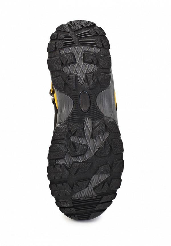 Спортивные мужские ботинки Anta A 9196-3: изображение 6