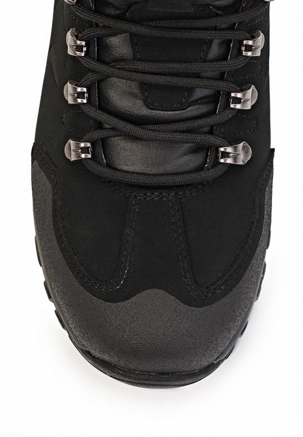 Спортивные мужские ботинки Anta A 9196-3: изображение 12