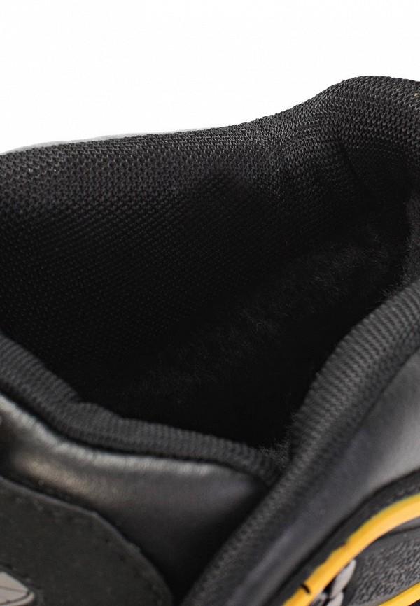 Спортивные мужские ботинки Anta A 9196-3: изображение 14