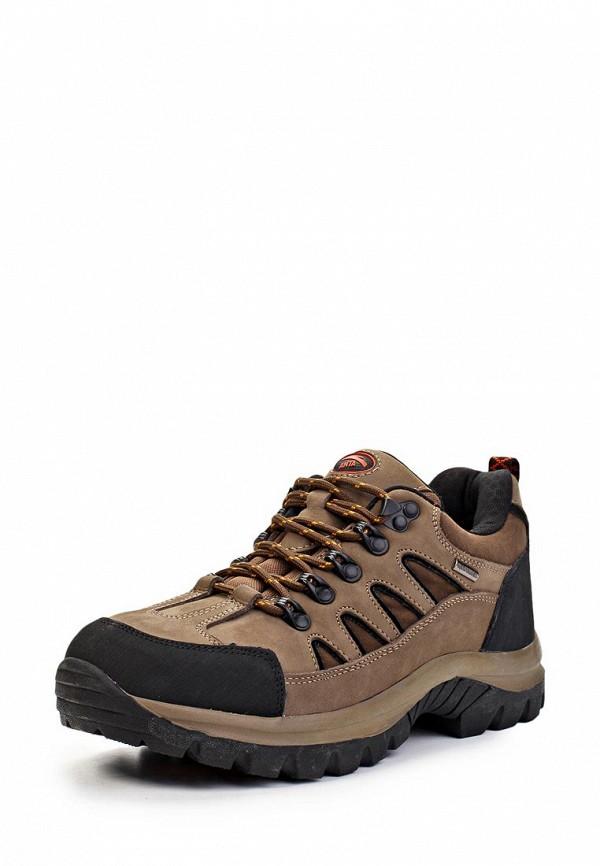Спортивные мужские ботинки Anta B 9076-50: изображение 1