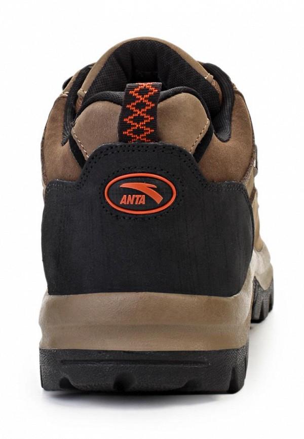 Спортивные мужские ботинки Anta B 9076-50: изображение 2