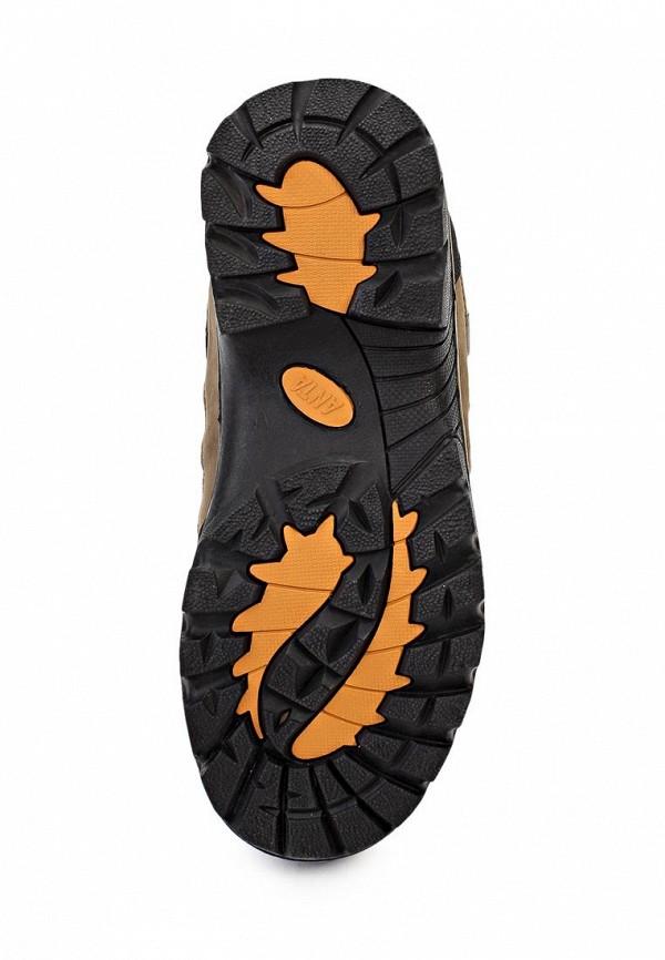 Спортивные мужские ботинки Anta B 9076-50: изображение 3