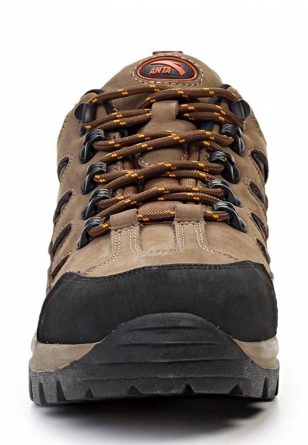 Спортивные мужские ботинки Anta B 9076-50: изображение 4
