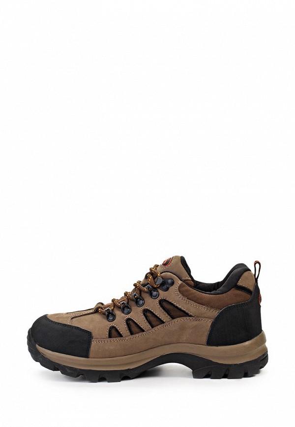 Спортивные мужские ботинки Anta B 9076-50: изображение 5