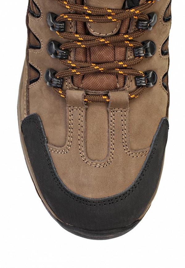 Спортивные мужские ботинки Anta B 9076-50: изображение 6