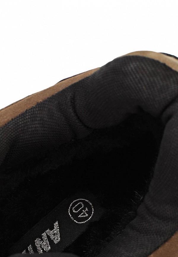 Спортивные мужские ботинки Anta B 9076-50: изображение 7