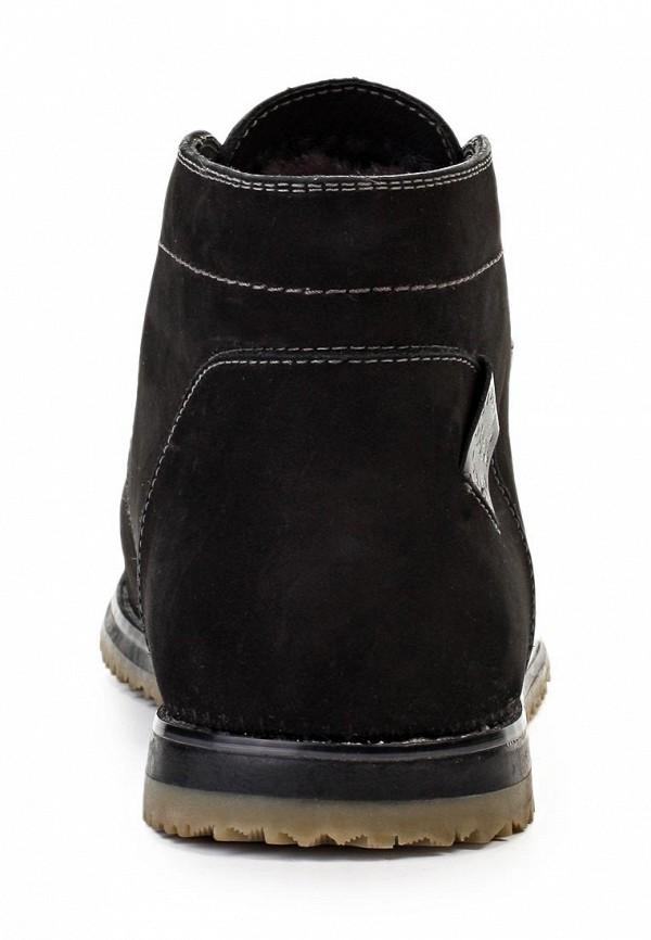 Мужские ботинки Anta C 18014-1: изображение 2