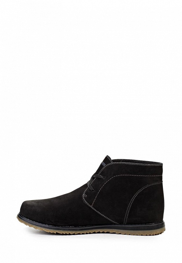 Мужские ботинки Anta C 18014-1: изображение 5