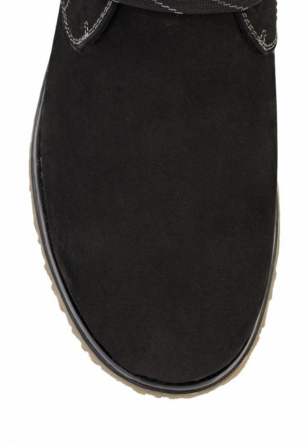 Мужские ботинки Anta C 18014-1: изображение 6