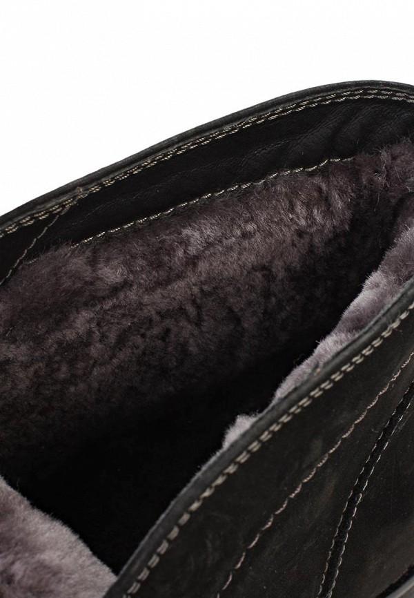 Мужские ботинки Anta C 18014-1: изображение 7