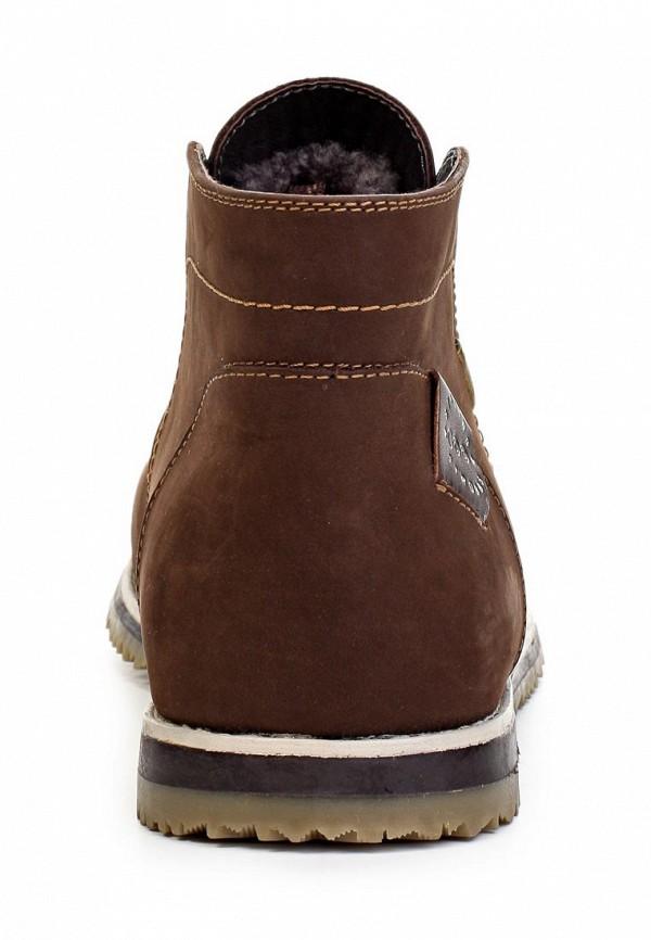 Мужские ботинки Anta C 18014-2: изображение 2